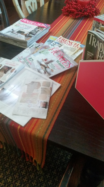 magazines-on-table